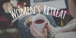PKN Women's Retreat