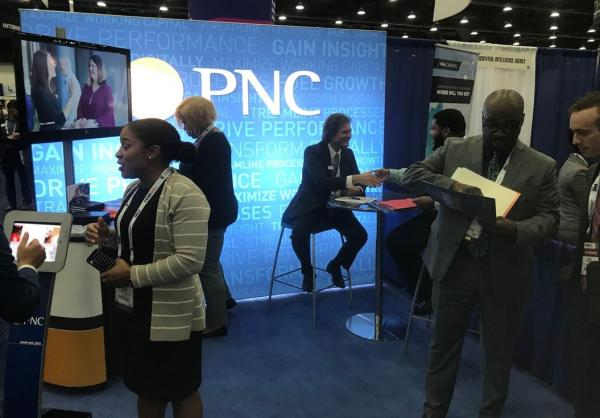 2018 Annual NBMBAA Conference