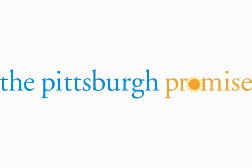 The Pittsburgh Promise