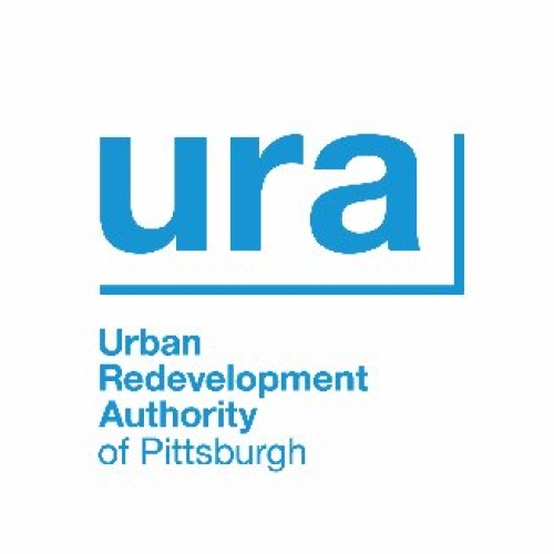 Urban Redevelopment Authority of Pittsburgh