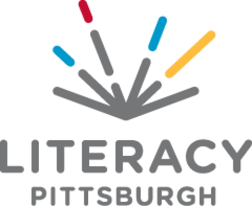 Literacy Pittsburgh