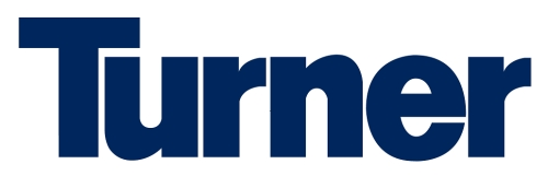 Turner Construction Company