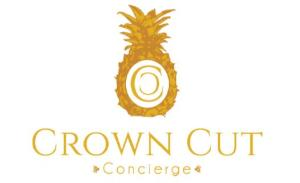 Holiday Special on Crown Cut Concierge Services