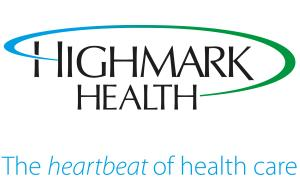 "Highmark Health named ""Regional Corporation of the Year"""