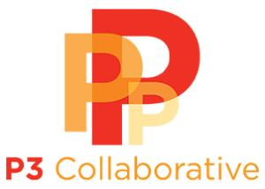 Pittsburgh Professional Pipeline (P3) Collaborative
