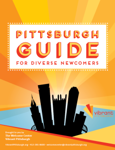 Pgh Guide