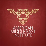 American Middle East Institute