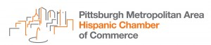 Pittsburgh Metropolitan Area Hispanic Chamber of Commerce
